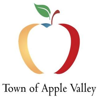 TOAV - Town of Apple Valley