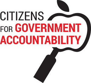 CFGA - Apple Valley Citizens for Government Accountability